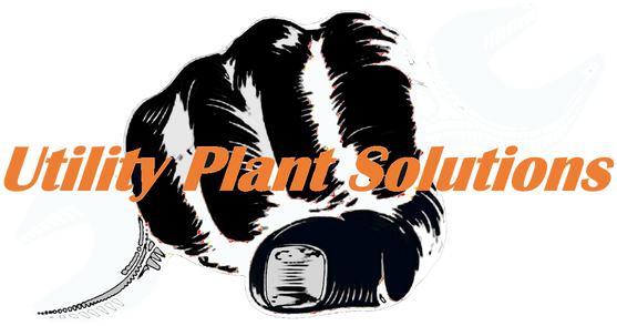 UTILITY PLANT SOLUTIONS